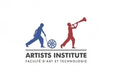 Projection des films de l'Artists Institute de Jacmel à FOKAL