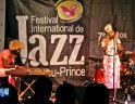 11 pays   sont attendus au Festival International de Jazz de Port au Prince