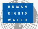 Human Rights Watch dénonce les déportations dominicaines