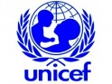 L'Unicef poursuit la lutte contre le choléra