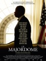 American corner: projection du film « Le Majordome »